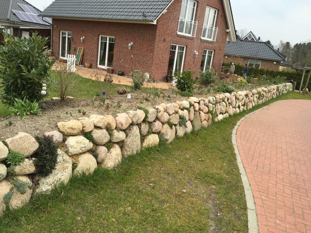 Garten- & Landschaftsbau - G.u.T. Tostedt